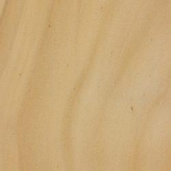Exterior AC Hoop Pine Plywood  2400x1200x19mm
