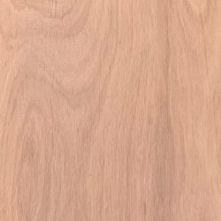 BB/CC Non Structural Plywood