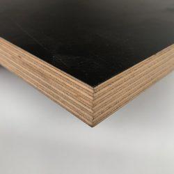Hardwood Plywood 2440x1200x4mm