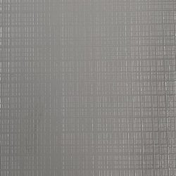Grey Embossed Poly Ply 2745x1220x3.6mm