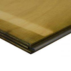 T&G H3 LOSP Treated Plywood