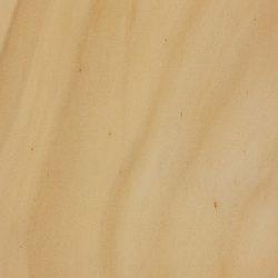 Marine Plywood Premium Grade 2400x1200x4mm