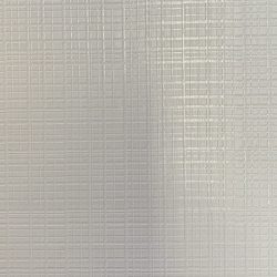White Embossed Poly Ply 2440x1220x3.6mm
